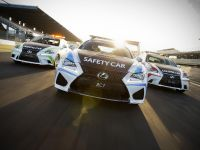 2015 Lexus V8 Supercars, 3 of 14