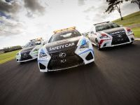 2015 Lexus V8 Supercars, 5 of 14