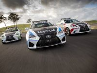 2015 Lexus V8 Supercars, 6 of 14