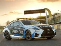 2015 Lexus V8 Supercars, 8 of 14