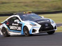 2015 Lexus V8 Supercars, 10 of 14