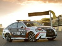 thumbnail image of 2015 Lexus V8 Supercars