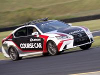 2015 Lexus V8 Supercars, 12 of 14