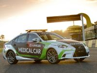 2015 Lexus V8 Supercars, 13 of 14
