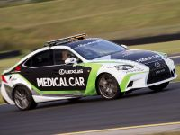 2015 Lexus V8 Supercars, 14 of 14