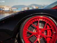 2015 Liberty Walk Ferrari 458 Spider , 7 of 10