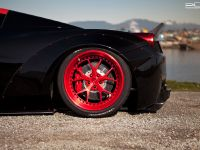 2015 Liberty Walk Ferrari 458 Spider , 8 of 10