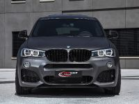 2015 LIGHTWEIGHT BMW X4, 1 of 26