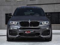 2015 LIGHTWEIGHT BMW X4, 1 of 26