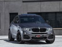 2015 LIGHTWEIGHT BMW X4, 2 of 26