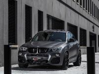 2015 LIGHTWEIGHT BMW X4, 3 of 26