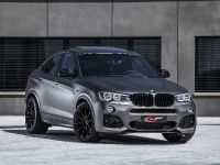 2015 LIGHTWEIGHT BMW X4, 4 of 26