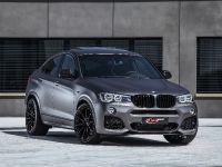 2015 LIGHTWEIGHT BMW X4, 4 of 26