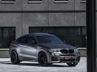 2015 LIGHTWEIGHT BMW X4, 5 of 26