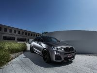 thumbnail image of 2015 LIGHTWEIGHT BMW X4