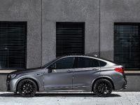 2015 LIGHTWEIGHT BMW X4, 7 of 26