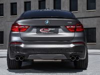 2015 LIGHTWEIGHT BMW X4, 8 of 26