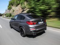 2015 LIGHTWEIGHT BMW X4, 11 of 26