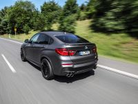2015 LIGHTWEIGHT BMW X4, 12 of 26