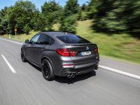 2015 LIGHTWEIGHT BMW X4, 12 of 26