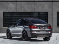 2015 LIGHTWEIGHT BMW X4, 13 of 26