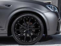 2015 LIGHTWEIGHT BMW X4, 16 of 26