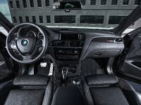 2015 LIGHTWEIGHT BMW X4, 22 of 26