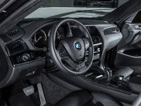 2015 LIGHTWEIGHT BMW X4, 23 of 26