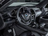 2015 LIGHTWEIGHT BMW X4, 23 of 26