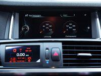 2015 LIGHTWEIGHT BMW X4, 24 of 26