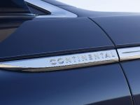 thumbnail image of 2015 Lincoln Continental Concept