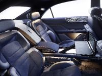 2015 Lincoln Continental Concept, 9 of 10