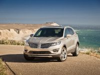 2015 Lincoln MKC Dream Ride , 1 of 2
