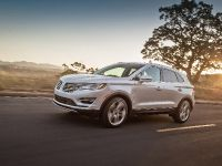 2015 Lincoln MKC Dream Ride , 2 of 2