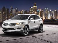 2015 Lincoln MKC, 1 of 13