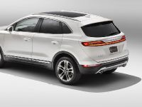 2015 Lincoln MKC, 9 of 13