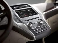 2015 Lincoln MKC, 12 of 13