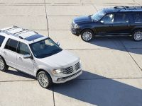 2015 Lincoln Navigator, 7 of 14