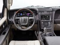 thumbnail image of 2015 Lincoln Navigator