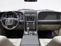 2015 Lincoln Navigator, 9 of 14