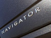 2015 Lincoln Navigator, 12 of 14