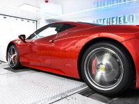 2015 Litchfield Ferrari 458, 2 of 10