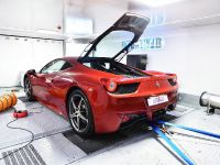 2015 Litchfield Ferrari 458, 3 of 10