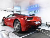 2015 Litchfield Ferrari 458, 4 of 10