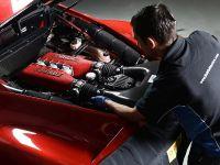 2015 Litchfield Ferrari 458, 10 of 10