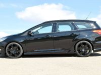 2015 Loder1899 Ford Focus , 2 of 11