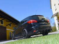 2015 Loder1899 Ford Focus , 3 of 11