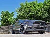 2015 Loder1899 Ford Mustang, 1 of 12