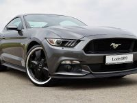 2015 Loder1899 Ford Mustang, 2 of 12