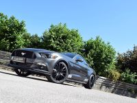 2015 Loder1899 Ford Mustang, 3 of 12